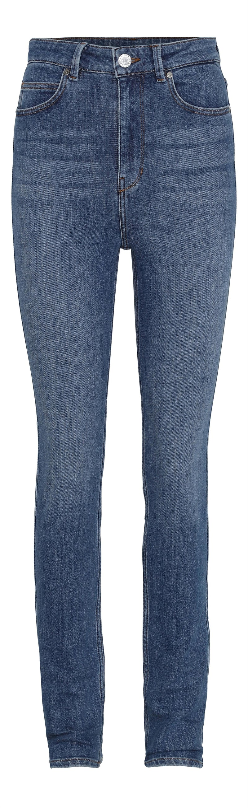2ND Sadie ThinkTwice Jeans