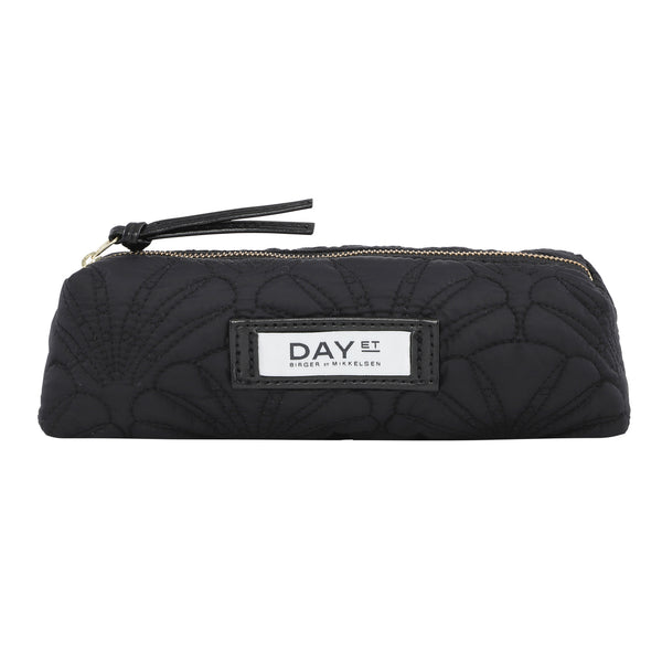 Day Gweneth Q Fan Tone Pencil Pouch