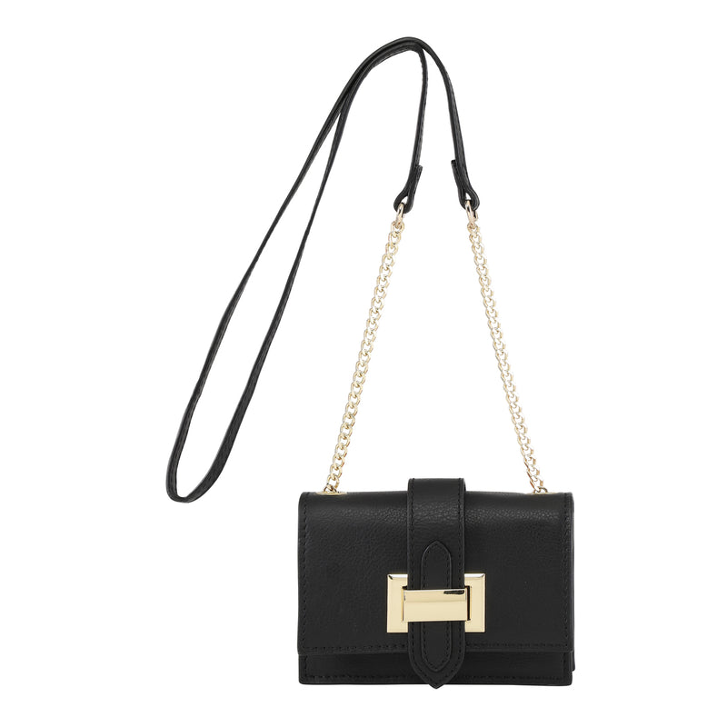 Day Riga Mini CB Crossbody