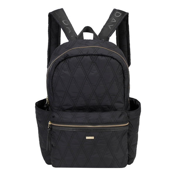 Day GW Q Diamond BP B Backpack