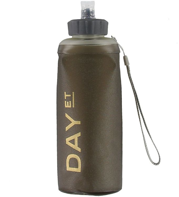 Day Et Bottle Accessories