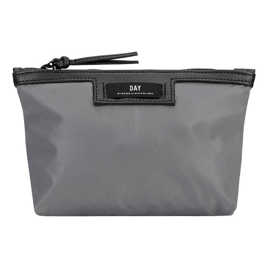 Day Gweneth Mini Pouch
