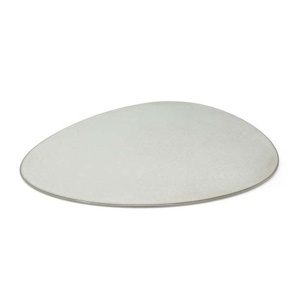 SONG Perle - Set de table ovale