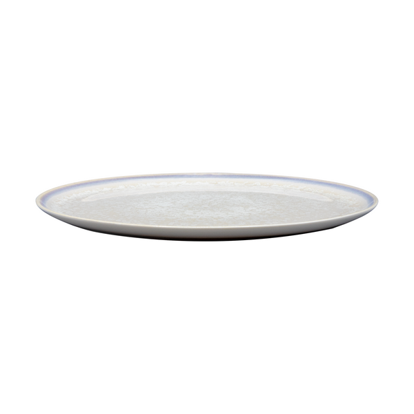 SONG Perle - Assiette SLIM 29 cm