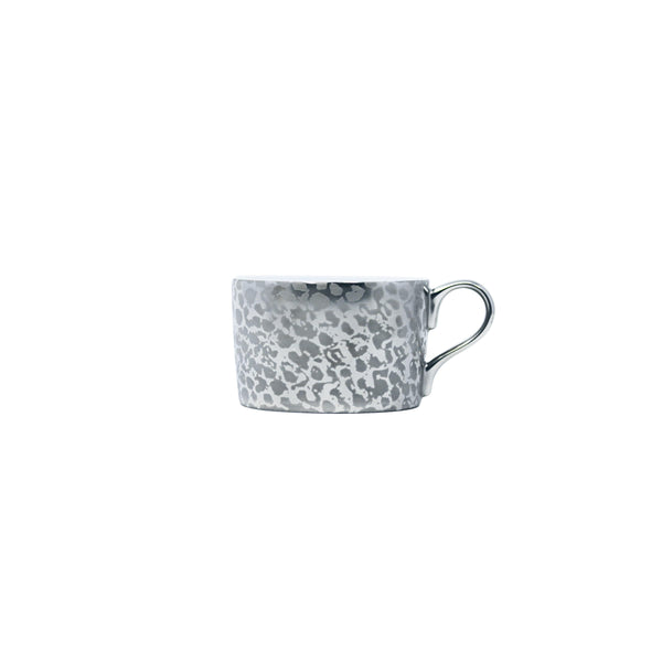 BIG BANG Platine - Tasse thé