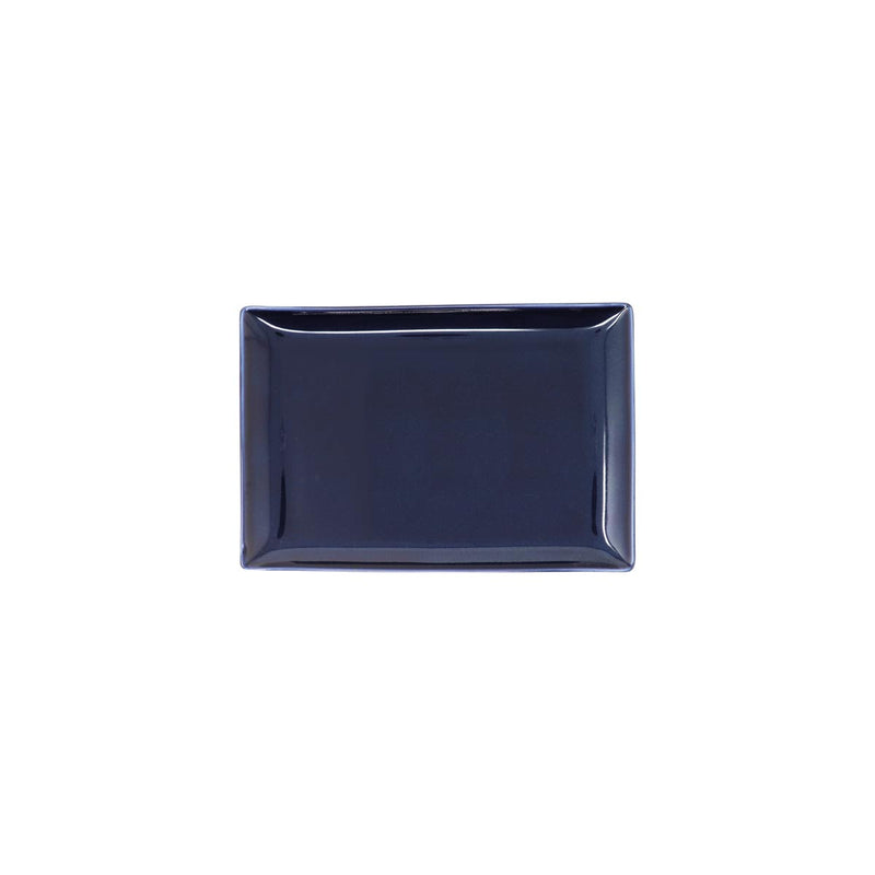 BLUE - Plateau rectangulaire PM
