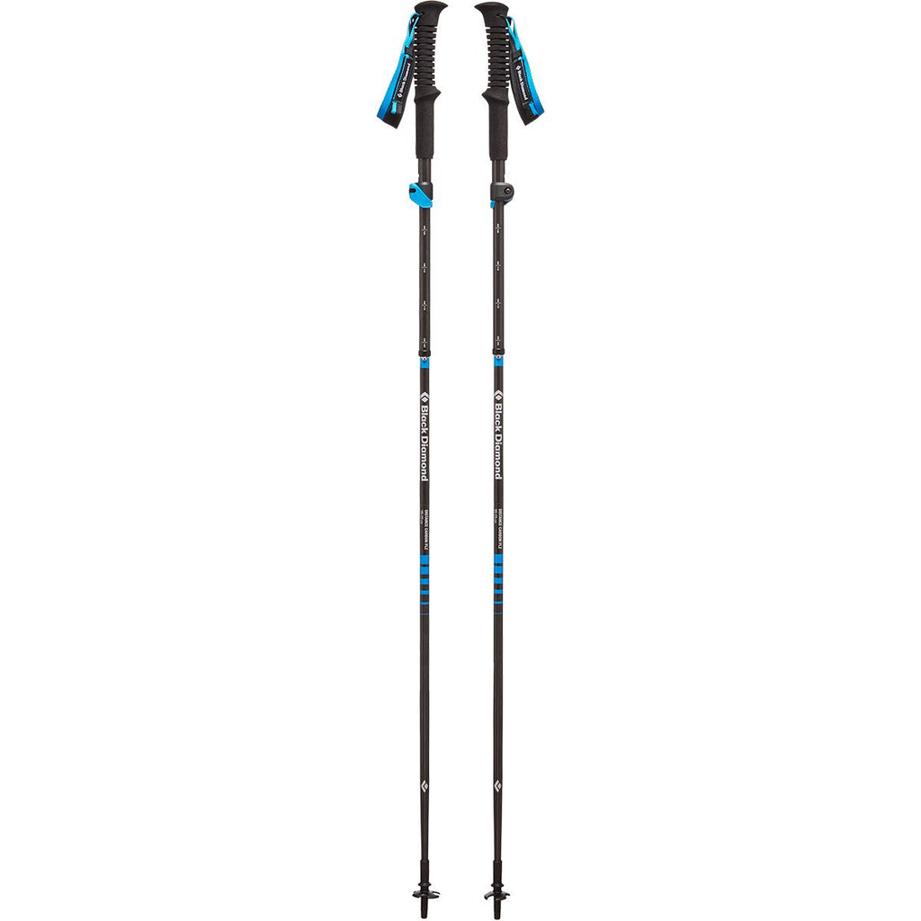 Black Diamond DISTANCE CARBON FLZ - HikerHaus