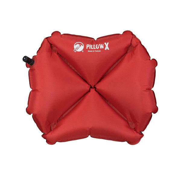 KLYMIT Pillow X - HikerHaus