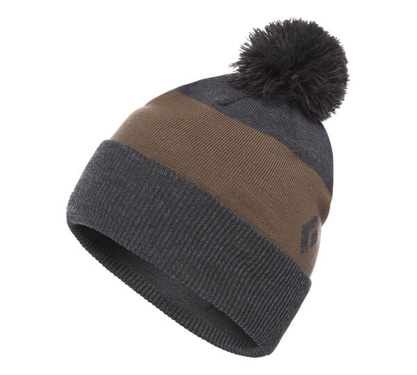 Black Diamond POM BEANIE - HikerHaus