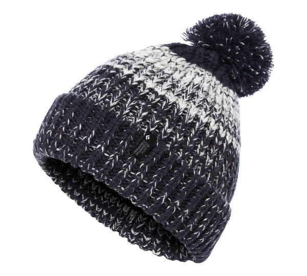Black Diamond BENGAL BEANIE - HikerHaus