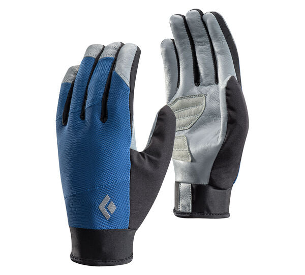 Black Diamond TREKKER GLOVES - HikerHaus