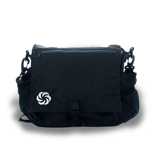 Six Moon Designs EPOUCH V2 Tasche - HikerHaus
