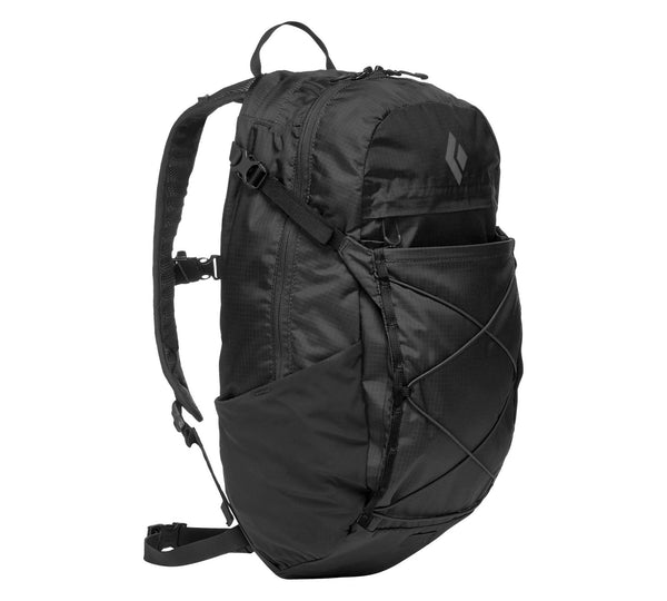 Black Diamond MAGNUM 20 - HikerHaus
