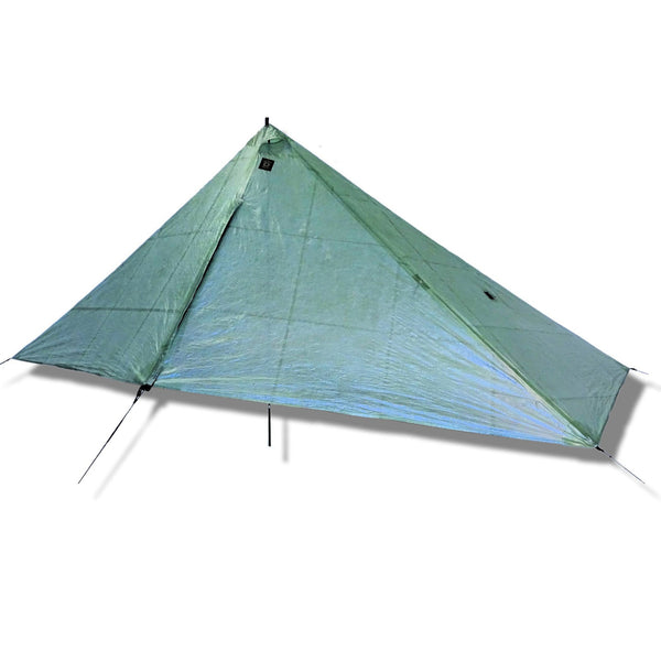 Six Moon Designs DESCHUTES ZERO-G - HikerHaus