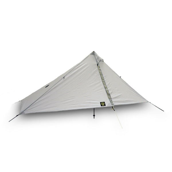 Six Moon Designs Deschutes Tarp - HikerHaus