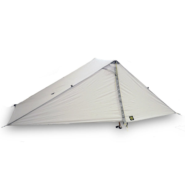 Six Moon Designs Haven Tarp - HikerHaus