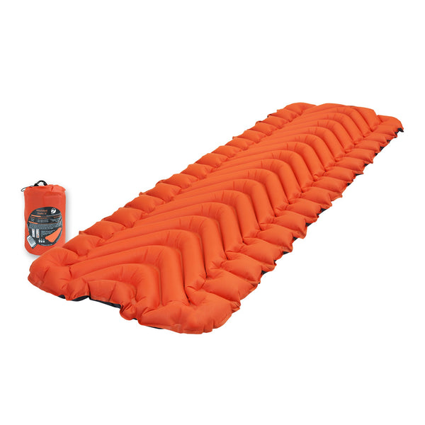 KLYMIT Insulated Static V - HikerHaus