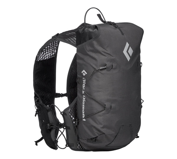 Black Diamond DISTANCE 8 Laufrucksack - HikerHaus