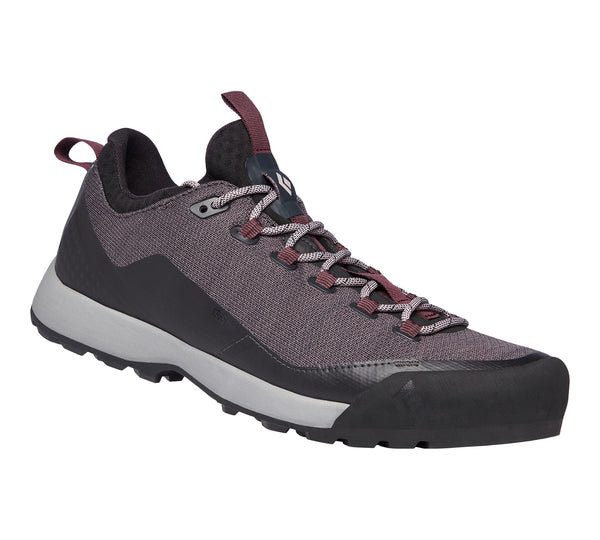BLACK DIAMOND Mission LT  Approachschuhe Frauen - HikerHaus