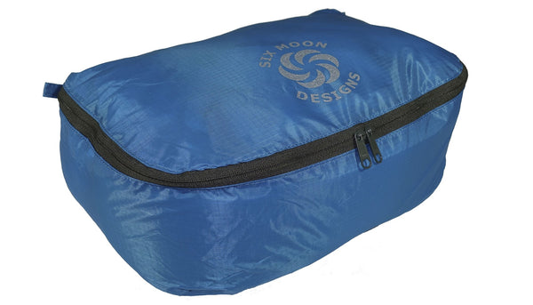 Six Moon Designs Pack Pods - HikerHaus