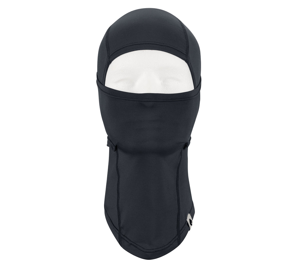 Black Diamond Dome Balaclava - HikerHaus