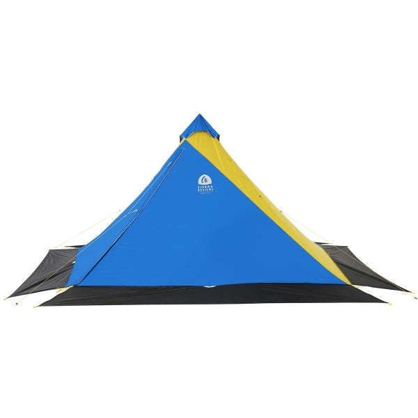 Sierra Designs Mountain Guide Tarp - HikerHaus
