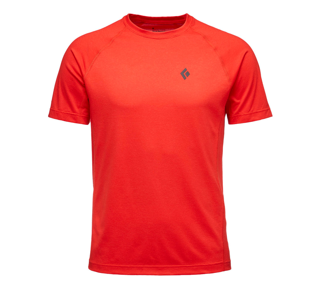 Black Diamond PULSE TEE Herren - HikerHaus