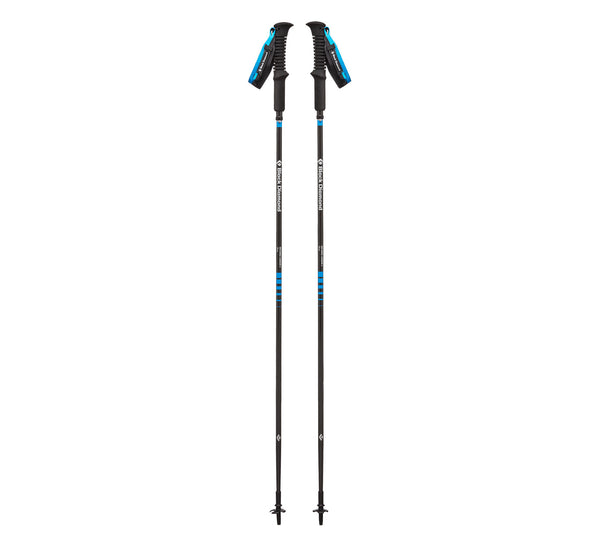 Black Diamond DISTANCE CARBON Z - HikerHaus