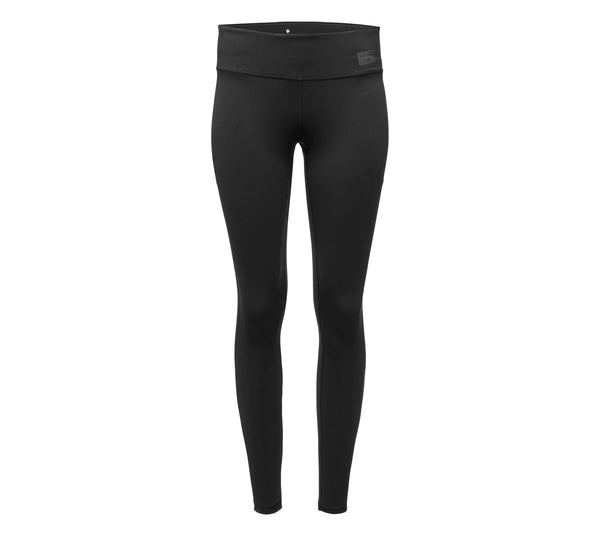 Black Diamond LEVITATION PANTS Frauen