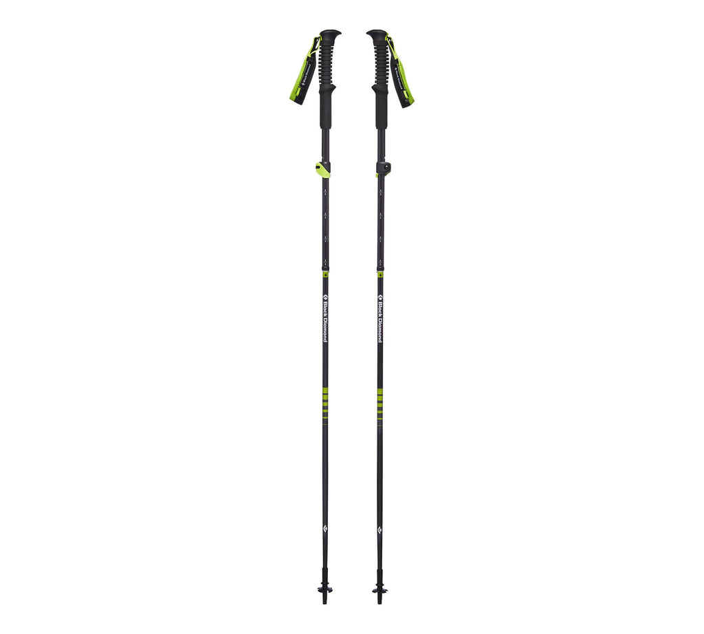 Black Diamond DISTANCE CARBON AR - HikerHaus
