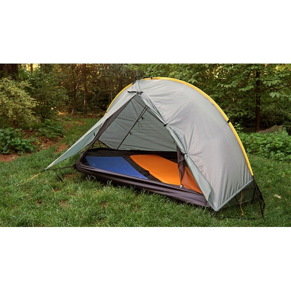 TarpTent Bowfin 2