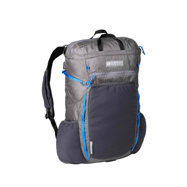 Gossamer Gear Vagabond Packable - HikerHaus