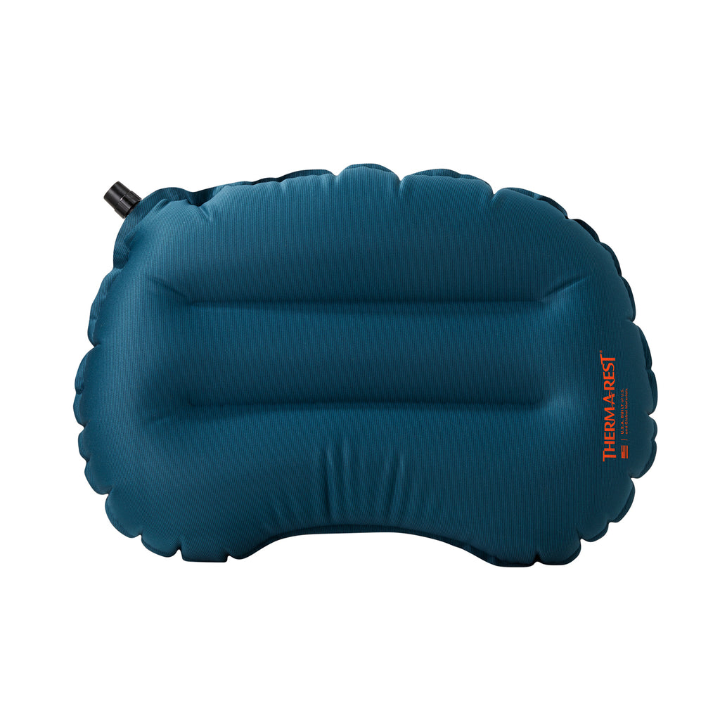 Therm-A-Rest Air Head Lite - HikerHaus