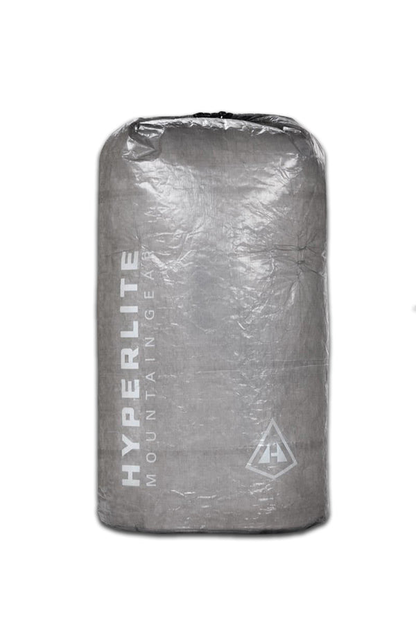 HMG Roll-Top Stuff Sack DCF11 - HikerHaus