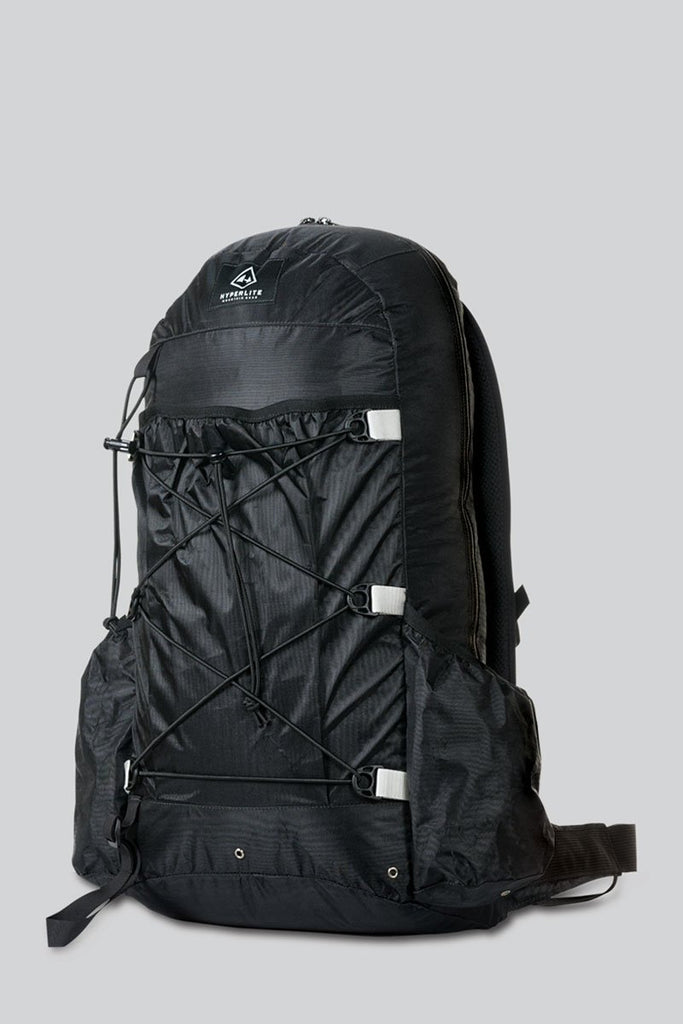 Hyperlite Mountain Gear Daybreak Daypack - HikerHaus