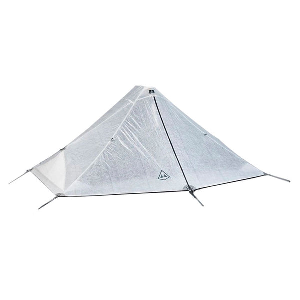Hyperlite Mountain Gear DIRIGO 2 UL Zelt - HikerHaus
