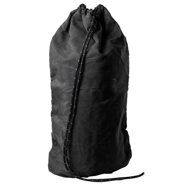 URSACK MAJOR 2XL Bear Sack - HikerHaus