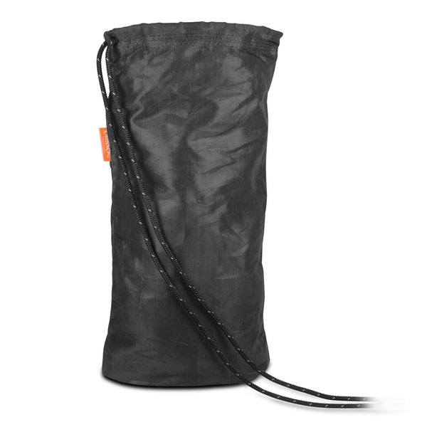 URSACK MAJOR XL Bear Sack - HikerHaus