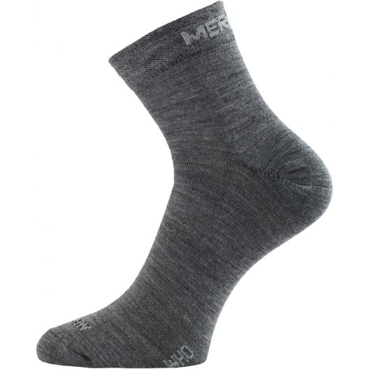 Lasting WHO-800 Trekking Merinosocken