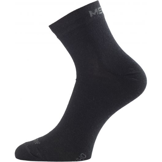 Lasting WHO-900 Trekking Merinosocken