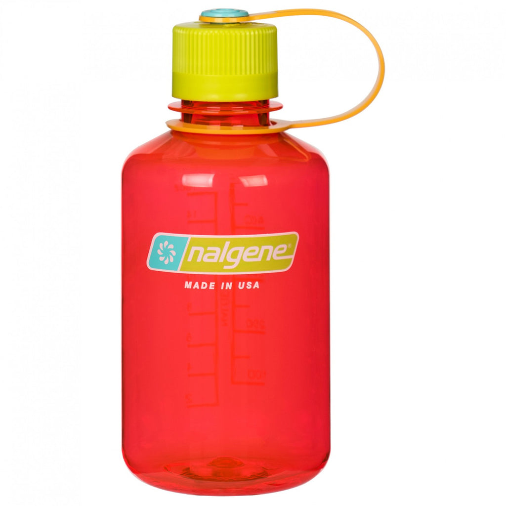 Nalgene Everyday Trinkflasche 0,5L - HikerHaus
