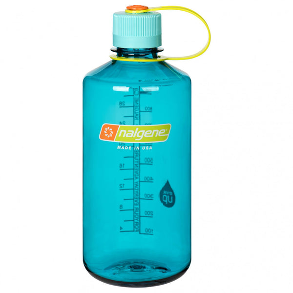 Nalgene Everyday Trinkflasche 1.0L - HikerHaus