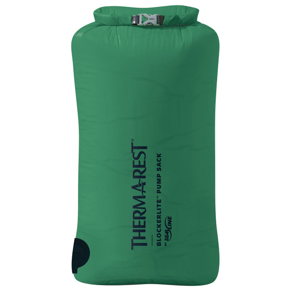 Therm-A-Rest BlockerLite™ Pumpsack - HikerHaus
