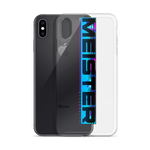 Meister V1 iPhone Case