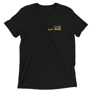 Viper - Short sleeve t-shirt