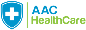 AAC HealthCare