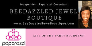 BeeDazzled Jewel Boutique
