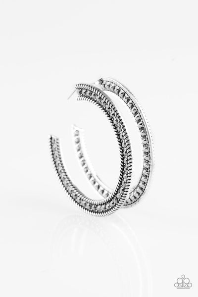 "Paparazzi Accessories - ""HAUTE Mama"" 