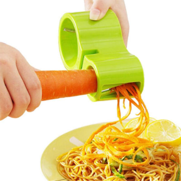 Fruit Vegetable Tools Chopper