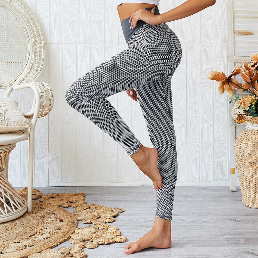 Boost Leggings